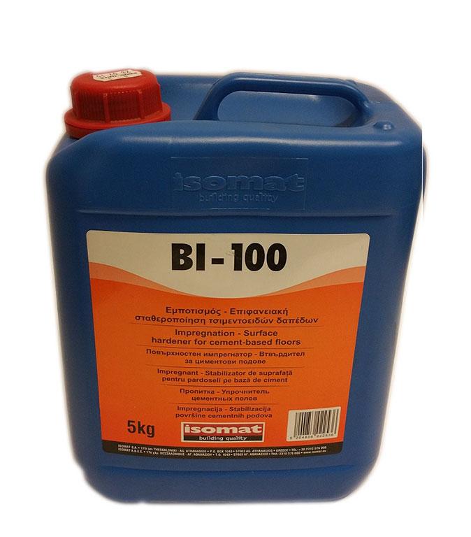 Бетон препарат цементный раствор и мыло
